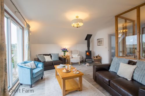 Upfront,up,front,reviews,accommodation,self,catering,rental,holiday,homes,cottages,feedback,information,genuine,trust,worthy,trustworthy,supercontrol,system,guests,customers,verified,exclusive,talar aur,croft farm & celtic cottages,cardigan,,image,of,photo,picture,view