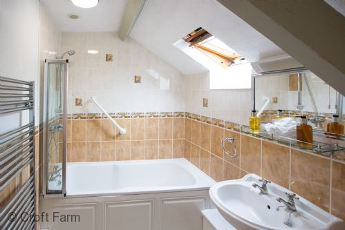 Upfront,up,front,reviews,accommodation,self,catering,rental,holiday,homes,cottages,feedback,information,genuine,trust,worthy,trustworthy,supercontrol,system,guests,customers,verified,exclusive,the hayloft,croft farm & celtic cottages,cardigan,,image,of,photo,picture,view