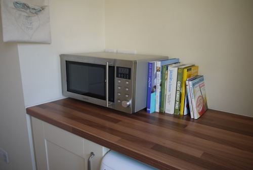 Child Friendly Holiday Cottage Camber Sussex Close To Beach