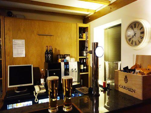 THE TACK BARN, Nr Kendal, Windermere