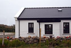 Upfront,up,front,reviews,accommodation,self,catering,rental,holiday,homes,cottages,feedback,information,genuine,trust,worthy,trustworthy,supercontrol,system,guests,customers,verified,exclusive,claddaghduff 302 gannoughs,connemara coastal cottages,claddaghduff,,image,of,photo,picture,view