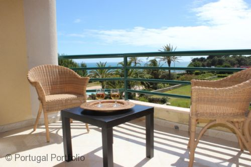 Ocean Eight - Holiday Apartment With Shared Pool