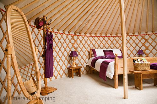 Upfront,up,front,reviews,accommodation,self,catering,rental,holiday,homes,cottages,feedback,information,genuine,trust,worthy,trustworthy,supercontrol,system,guests,customers,verified,exclusive,hen party glamping,emerald adventures ltd,daingean,,image,of,photo,picture,view