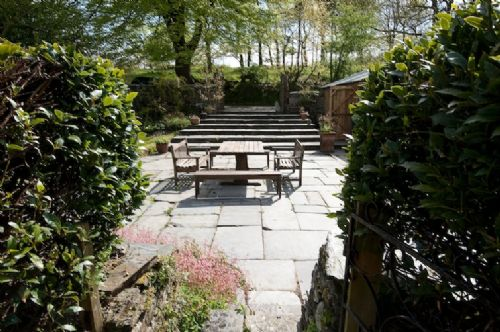 Upfront,up,front,reviews,accommodation,self,catering,rental,holiday,homes,cottages,feedback,information,genuine,trust,worthy,trustworthy,supercontrol,system,guests,customers,verified,exclusive,helsett farmhouse,cornwalls cottages ltd,boscastle,,image,of,photo,picture,view