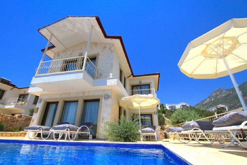 Upfront,up,front,reviews,accommodation,self,catering,rental,holiday,homes,cottages,feedback,information,genuine,trust,worthy,trustworthy,supercontrol,system,guests,customers,verified,exclusive,likya view villa - iris,olive tree travel,central kalkan,,image,of,photo,picture,view