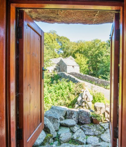Upfront,up,front,reviews,accommodation,self,catering,rental,holiday,homes,cottages,feedback,information,genuine,trust,worthy,trustworthy,supercontrol,system,guests,customers,verified,exclusive,whillan beck,select cottages,boot, eskdale.,,image,of,photo,picture,view