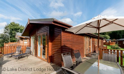 Upfront,up,front,reviews,accommodation,self,catering,rental,holiday,homes,cottages,feedback,information,genuine,trust,worthy,trustworthy,supercontrol,system,guests,customers,verified,exclusive,horseshoe lodge,lake district lodge holidays,wansfell 5,,image,of,photo,picture,view