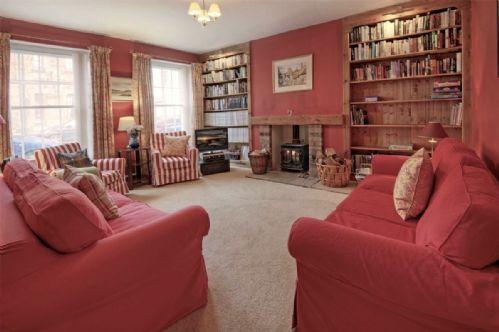 Earsdon House thumbnail image