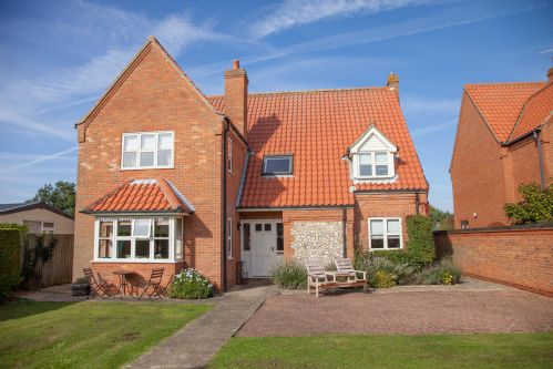 Holiday Cottages Amp Self Catering
