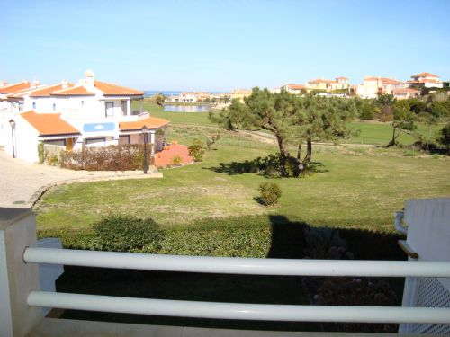 Upfront,up,front,reviews,accommodation,self,catering,rental,holiday,homes,cottages,feedback,information,genuine,trust,worthy,trustworthy,supercontrol,system,guests,customers,verified,exclusive,4 bedroom townhouse, obidos,villas away,praia del rey, obidos,,image,of,photo,picture,view
