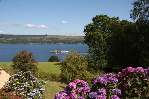 Upfront,up,front,reviews,accommodation,self,catering,rental,holiday,homes,cottages,feedback,information,genuine,trust,worthy,trustworthy,supercontrol,system,guests,customers,verified,exclusive,alder cottage,argyll self catering holidays,blairmore,,image,of,photo,picture,view