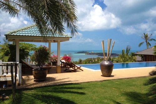 Upfront,up,front,reviews,accommodation,self,catering,rental,holiday,homes,cottages,feedback,information,genuine,trust,worthy,trustworthy,supercontrol,system,guests,customers,verified,exclusive,villa yang,my rental homes by rentals in italy srl,koh samui,,image,of,photo,picture,view