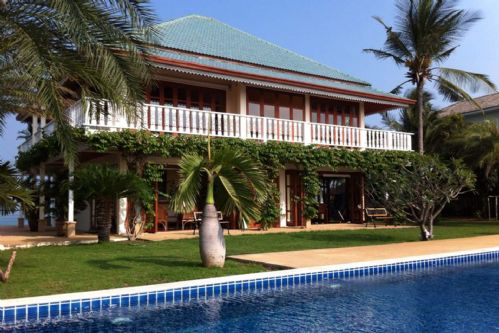 Upfront,up,front,reviews,accommodation,self,catering,rental,holiday,homes,cottages,feedback,information,genuine,trust,worthy,trustworthy,supercontrol,system,guests,customers,verified,exclusive,villa yang,rentals in italy srl,koh samui,,image,of,photo,picture,view