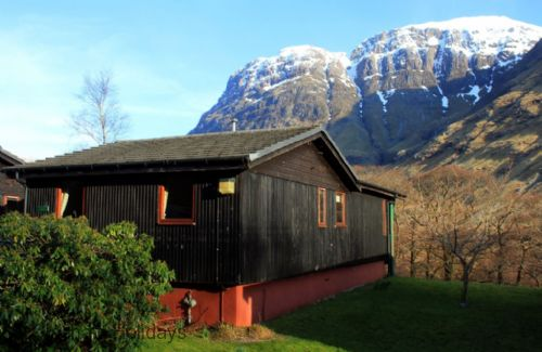 Upfront,up,front,reviews,accommodation,self,catering,rental,holiday,homes,cottages,feedback,information,genuine,trust,worthy,trustworthy,supercontrol,system,guests,customers,verified,exclusive,birch chalet,clachaig holidays,glencoe,,image,of,photo,picture,view