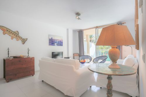 Upfront,up,front,reviews,accommodation,self,catering,rental,holiday,homes,cottages,feedback,information,genuine,trust,worthy,trustworthy,supercontrol,system,guests,customers,verified,exclusive,bossa azul 9-1-3,apartments in ibiza limited,ibiza town,,image,of,photo,picture,view