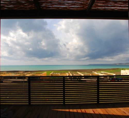Upfront,up,front,reviews,accommodation,self,catering,rental,holiday,homes,cottages,feedback,information,genuine,trust,worthy,trustworthy,supercontrol,system,guests,customers,verified,exclusive,verdura resort deluxe room ( 2 ads + 1 ch 12 years and under ) b & b,design holidays,sciacca,,image,of,photo,picture,view