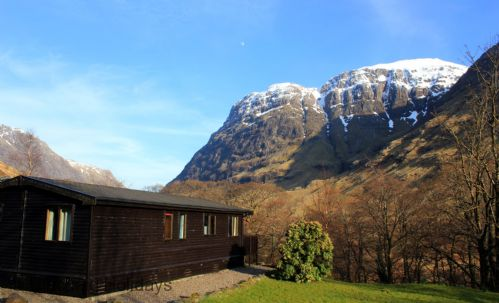 Upfront,up,front,reviews,accommodation,self,catering,rental,holiday,homes,cottages,feedback,information,genuine,trust,worthy,trustworthy,supercontrol,system,guests,customers,verified,exclusive,rowan tree lodge,clachaig holidays,glencoe,,image,of,photo,picture,view
