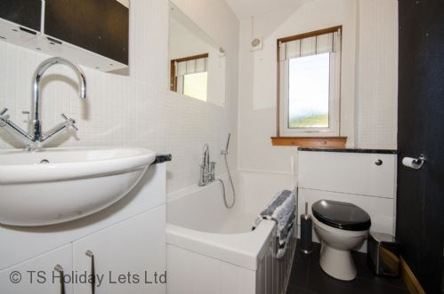 Upfront,up,front,reviews,accommodation,self,catering,rental,holiday,homes,cottages,feedback,information,genuine,trust,worthy,trustworthy,supercontrol,system,guests,customers,verified,exclusive,calder court,click book stay ltd,crail,fife,image,of,photo,picture,view