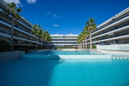 Upfront,up,front,reviews,accommodation,self,catering,rental,holiday,homes,cottages,feedback,information,genuine,trust,worthy,trustworthy,supercontrol,system,guests,customers,verified,exclusive,irb 1-2-9,apartments in ibiza limited,ibiza town,,image,of,photo,picture,view