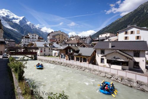 Upfront,up,front,reviews,accommodation,self,catering,rental,holiday,homes,cottages,feedback,information,genuine,trust,worthy,trustworthy,supercontrol,system,guests,customers,verified,exclusive,les moulins apartment,chamonix all year ltd,chamonix,,image,of,photo,picture,view