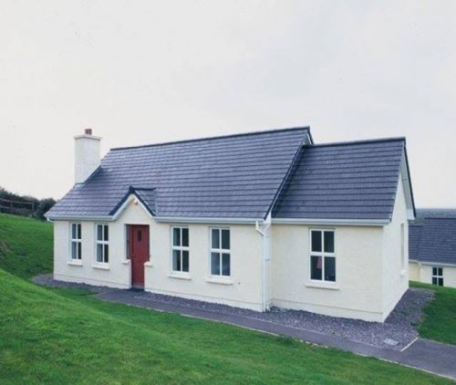 Ring of Kerry Cottages, Killorgin, Co.Kerry - 3 Bed - Sleeps 5