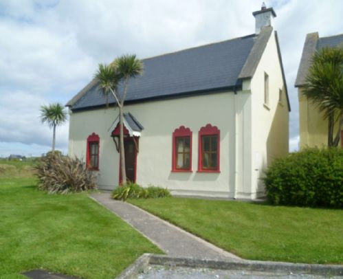 Homes For Sale Kinsale Cork Ireland