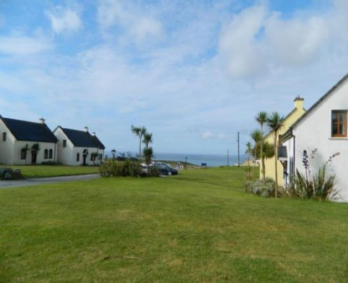 Excellent Property Details Relax Ireland The Holiday Home Experts Interior Design Ideas Clesiryabchikinfo