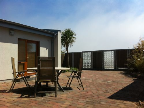 Bearlough, Rosslare Strand, Co. Wexford - 4 Bed -Sleeps 8
