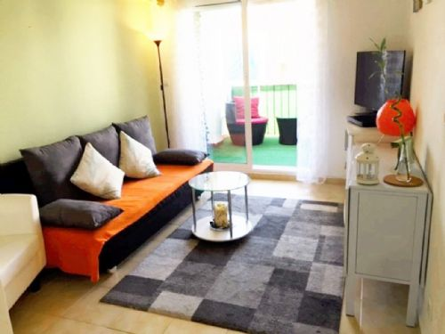 37.One Bedroom Apartment, Los Balcones, Spain - 1 Bed - Sleeps up to 4