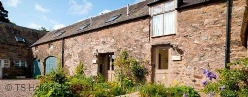 Upfront,up,front,reviews,accommodation,self,catering,rental,holiday,homes,cottages,feedback,information,genuine,trust,worthy,trustworthy,supercontrol,system,guests,customers,verified,exclusive,south mill at meikle trochry,dunkeld holidays,dunkeld,,image,of,photo,picture,view