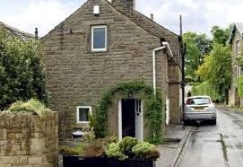Upfront,up,front,reviews,accommodation,self,catering,rental,holiday,homes,cottages,feedback,information,genuine,trust,worthy,trustworthy,supercontrol,system,guests,customers,verified,exclusive,rokeby cottage,rokeby cottage,hathersage,,image,of,photo,picture,view