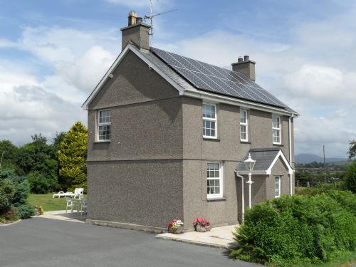Upfront,up,front,reviews,accommodation,self,catering,rental,holiday,homes,cottages,feedback,information,genuine,trust,worthy,trustworthy,supercontrol,system,guests,customers,verified,exclusive,rhos ddu,rhos country cottages,criccieth,,image,of,photo,picture,view