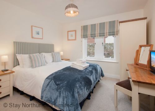 Upfront,up,front,reviews,accommodation,self,catering,rental,holiday,homes,cottages,feedback,information,genuine,trust,worthy,trustworthy,supercontrol,system,guests,customers,verified,exclusive,hastings house,stay in seahouses ltd,seahouses,,image,of,photo,picture,view