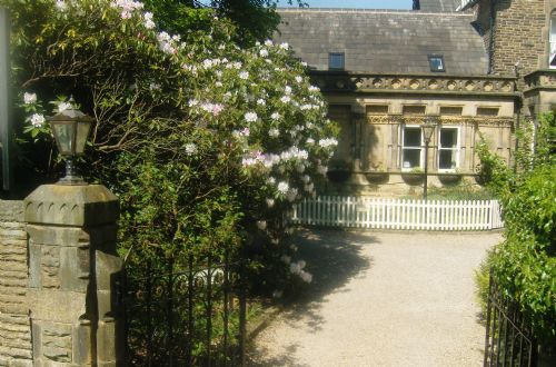 Upfront,up,front,reviews,accommodation,self,catering,rental,holiday,homes,cottages,feedback,information,genuine,trust,worthy,trustworthy,supercontrol,system,guests,customers,verified,exclusive,the old gallery,westwood lodge ilkley moor,ilkley,,image,of,photo,picture,view