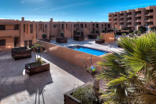 Upfront,up,front,reviews,accommodation,self,catering,rental,holiday,homes,cottages,feedback,information,genuine,trust,worthy,trustworthy,supercontrol,system,guests,customers,verified,exclusive,gemini 2a,bossa shoreline apartments,ibiza town,,image,of,photo,picture,view