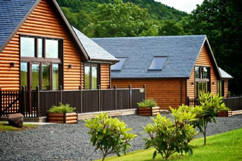 Upfront,up,front,reviews,accommodation,self,catering,rental,holiday,homes,cottages,feedback,information,genuine,trust,worthy,trustworthy,supercontrol,system,guests,customers,verified,exclusive,apple tree lodge,milton farm lodges,perthshire ,,image,of,photo,picture,view