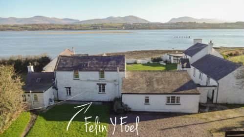 Upfront,up,front,reviews,accommodation,self,catering,rental,holiday,homes,cottages,feedback,information,genuine,trust,worthy,trustworthy,supercontrol,system,guests,customers,verified,exclusive,foel ferry - felin-y-foel,coastal holidays,brynsiencyn,,image,of,photo,picture,view