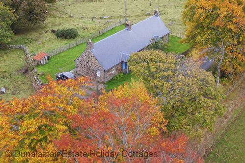 Upfront,up,front,reviews,accommodation,self,catering,rental,holiday,homes,cottages,feedback,information,genuine,trust,worthy,trustworthy,supercontrol,system,guests,customers,verified,exclusive,balmore cottage,dunalastair estate holiday cottages,kinloch rannoch,,image,of,photo,picture,view