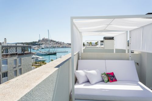 Upfront,up,front,reviews,accommodation,self,catering,rental,holiday,homes,cottages,feedback,information,genuine,trust,worthy,trustworthy,supercontrol,system,guests,customers,verified,exclusive,bahia 2-5-5,apartments in ibiza limited,ibiza town,,image,of,photo,picture,view