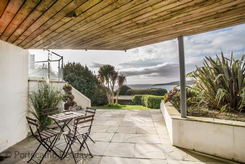 Upfront,up,front,reviews,accommodation,self,catering,rental,holiday,homes,cottages,feedback,information,genuine,trust,worthy,trustworthy,supercontrol,system,guests,customers,verified,exclusive,tregwylan,portscatho holidays,st mawes,,image,of,photo,picture,view
