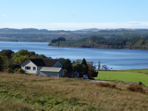 Upfront,up,front,reviews,accommodation,self,catering,rental,holiday,homes,cottages,feedback,information,genuine,trust,worthy,trustworthy,supercontrol,system,guests,customers,verified,exclusive,barr-beithe upper,blarghour farm cottages,by dalmally,,image,of,photo,picture,view