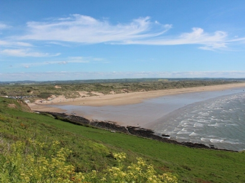 Upfront,up,front,reviews,accommodation,self,catering,rental,holiday,homes,cottages,feedback,information,genuine,trust,worthy,trustworthy,supercontrol,system,guests,customers,verified,exclusive,oyster cove  ,my favourite cottages,croyde,,image,of,photo,picture,view