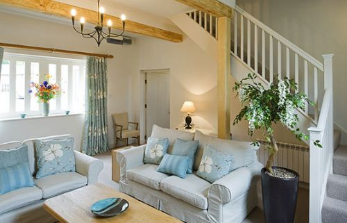 Upfront,up,front,reviews,accommodation,self,catering,rental,holiday,homes,cottages,feedback,information,genuine,trust,worthy,trustworthy,supercontrol,system,guests,customers,verified,exclusive,crossley,combermere abbey cottages,whitchurch,,image,of,photo,picture,view