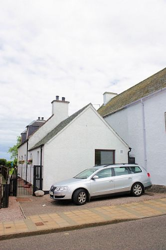 Upfront,up,front,reviews,accommodation,self,catering,rental,holiday,homes,cottages,feedback,information,genuine,trust,worthy,trustworthy,supercontrol,system,guests,customers,verified,exclusive,holmes cottage,gael holiday homes,rosemarkie,,image,of,photo,picture,view
