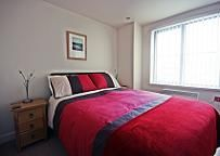 Upfront,up,front,reviews,accommodation,self,catering,rental,holiday,homes,cottages,feedback,information,genuine,trust,worthy,trustworthy,supercontrol,system,guests,customers,verified,exclusive,12 popeshead court ,in york holidays,york,,image,of,photo,picture,view