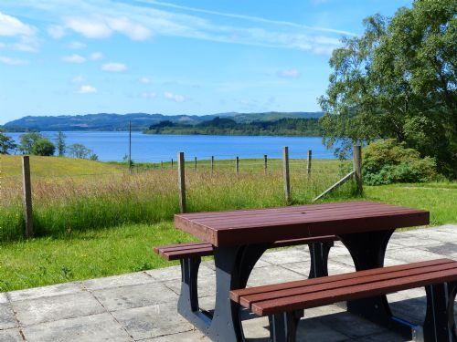 Upfront,up,front,reviews,accommodation,self,catering,rental,holiday,homes,cottages,feedback,information,genuine,trust,worthy,trustworthy,supercontrol,system,guests,customers,verified,exclusive,barr-beithe lower,blarghour farm cottages,by dalmally,,image,of,photo,picture,view