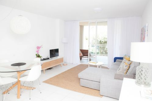 Upfront,up,front,reviews,accommodation,self,catering,rental,holiday,homes,cottages,feedback,information,genuine,trust,worthy,trustworthy,supercontrol,system,guests,customers,verified,exclusive,bossa azul 5-1-3,apartments in ibiza limited,ibiza town,,image,of,photo,picture,view