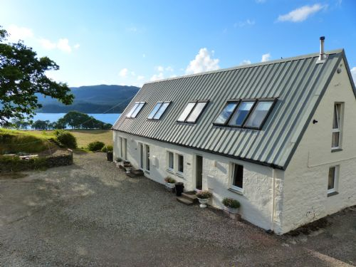 Upfront,up,front,reviews,accommodation,self,catering,rental,holiday,homes,cottages,feedback,information,genuine,trust,worthy,trustworthy,supercontrol,system,guests,customers,verified,exclusive,barn,blarghour farm cottages,by dalmally,,image,of,photo,picture,view