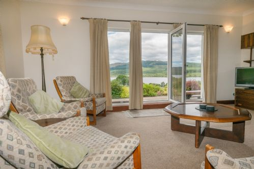 Upfront,up,front,reviews,accommodation,self,catering,rental,holiday,homes,cottages,feedback,information,genuine,trust,worthy,trustworthy,supercontrol,system,guests,customers,verified,exclusive,stable,blarghour farm cottages,by dalmally,,image,of,photo,picture,view