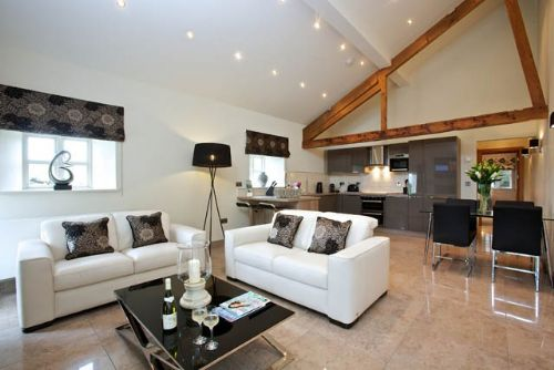 Upfront,up,front,reviews,accommodation,self,catering,rental,holiday,homes,cottages,feedback,information,genuine,trust,worthy,trustworthy,supercontrol,system,guests,customers,verified,exclusive,howgills barn ,mill house cottages,kirkby lonsdale,,image,of,photo,picture,view